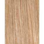 Our 100% Remy Human Hair colour 20
