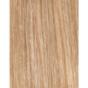 Our 100% Remy Human Hair colour 20
