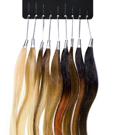 Girlis luxury hair extensions girlis ombre remy human hair colour ombre colour ring pmusecretfo Gallery