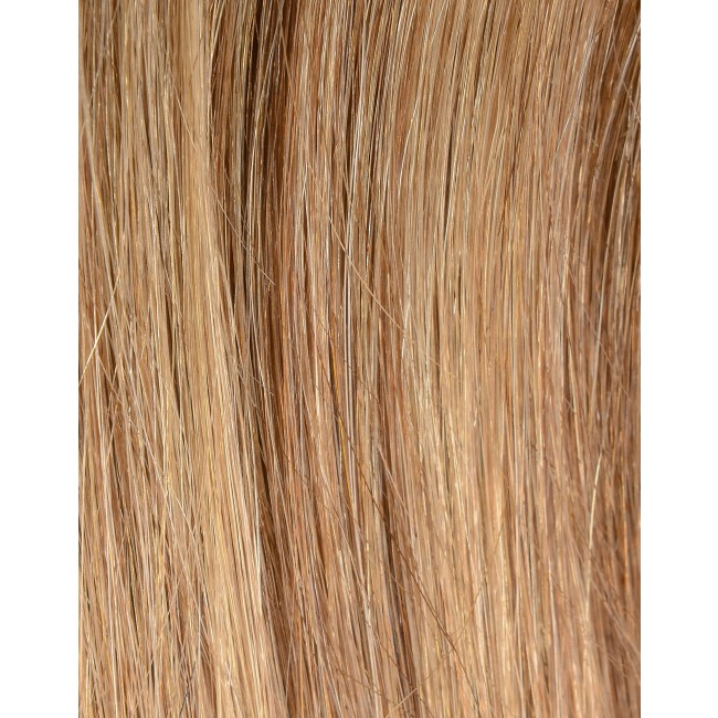 Girlis luxury hair extensions 100 remy colour ring biscuit 627 100 pmusecretfo Gallery