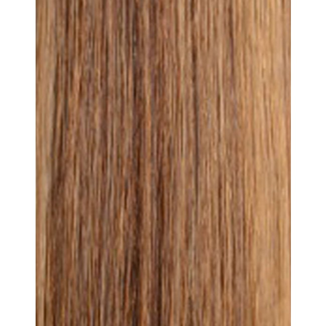 Girlis luxury hair extensions 42 colour rng set natural 100 remy 40 colour ring pmusecretfo Images