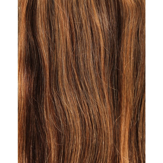 Girlis luxury hair extensions 100 remy colour ring blondette 427 100 remy colour ring blondette 427 pmusecretfo Images
