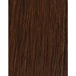 100% Remy Colour Swatch Hot Toffee 4
