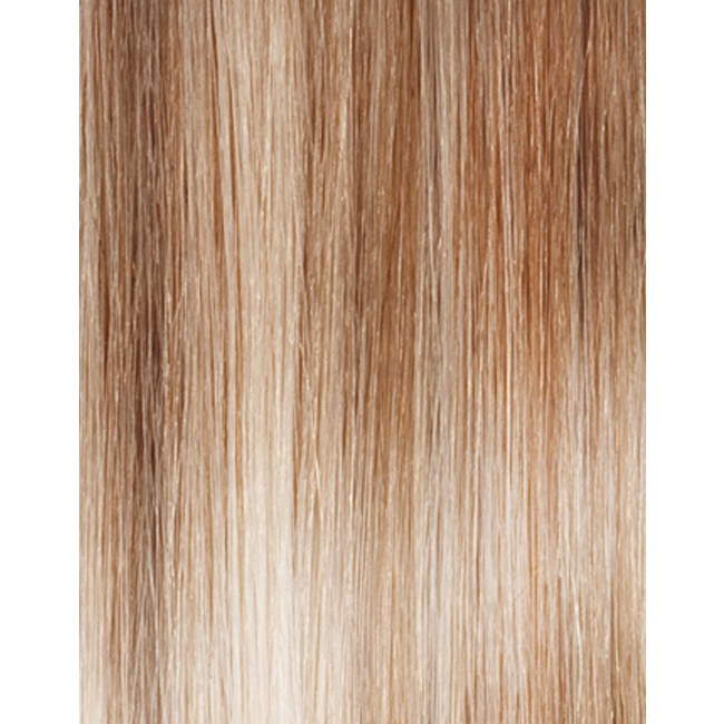 Girlis luxury hair extensions 100 remy colour swatch dirty blonde 100 remy colour swatch dirty blonde 61310 pmusecretfo Image collections