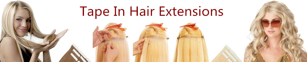 tape-in-hair-extensions