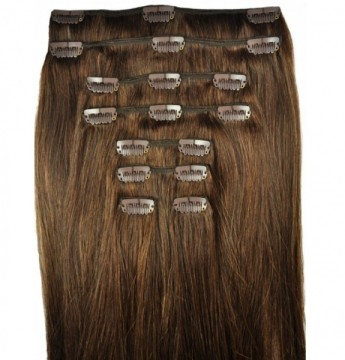 dark-brunette-clip-in-hair-extensions