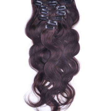 piece-body-wave-clip-in-indian-remy-human-hair-extension-2