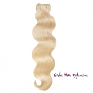 body-wave-weft-hair-extensions-613.