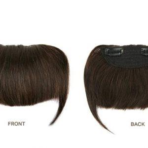 Hair Closure / Clip On Fringe