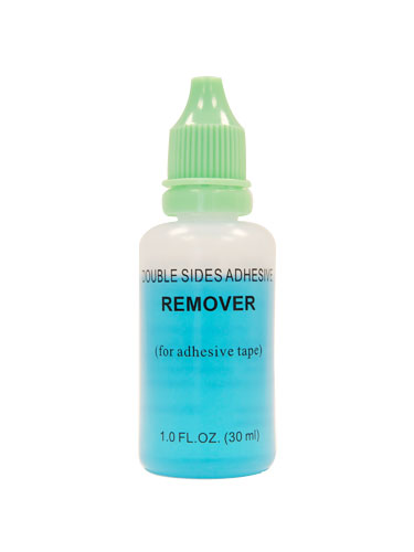 double-sides-adhensive-remover