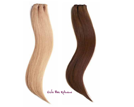 weft-straight-hair-extensions.