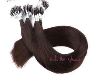 human-hair-micro-ring-extensions-50g-0-5g-s-10-colors-