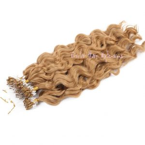 27 Brazilian-virgin-hair-deep-wave-double-drawn-Loop-Micro-Ring-Hair-Extensions-
