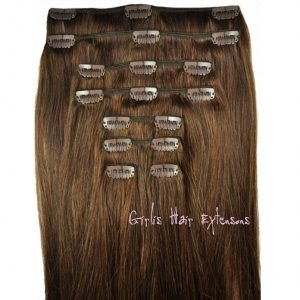 Dark-brunette-clip-in-hair-extensions.