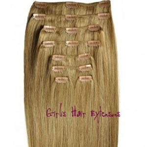 highlights-clip-in-hair-extensions-