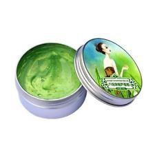 aloe-vera-soothing-gel