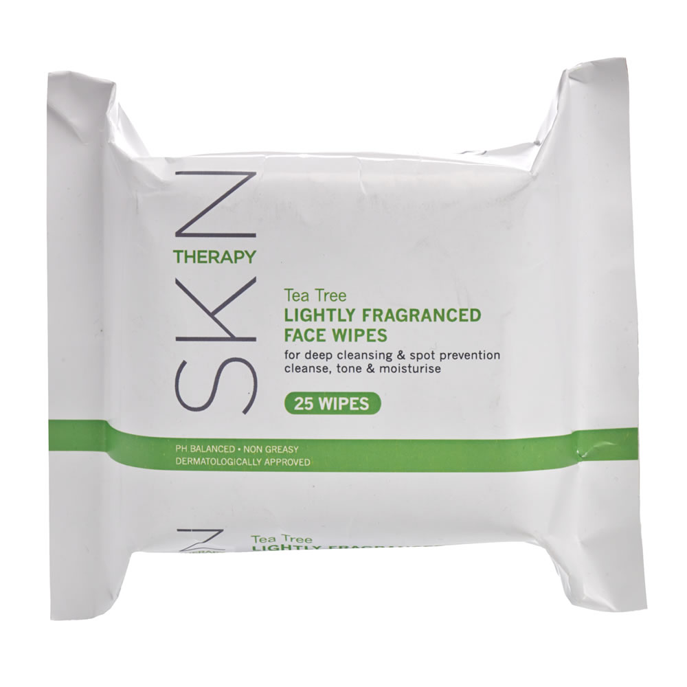 skin-therapy-tea-tree-wipes-25s