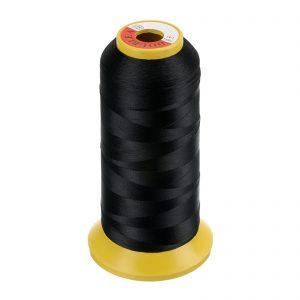 Weft Making Thread