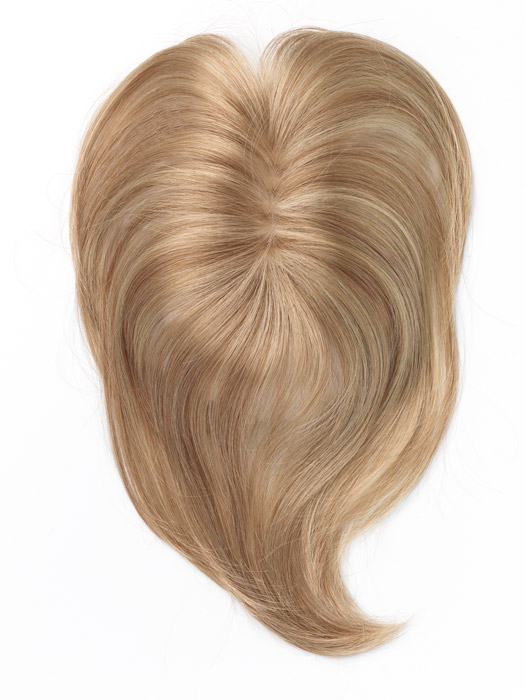 Top Crown Hair Pieces Or Addition Girlis Luxury Hair Extensions