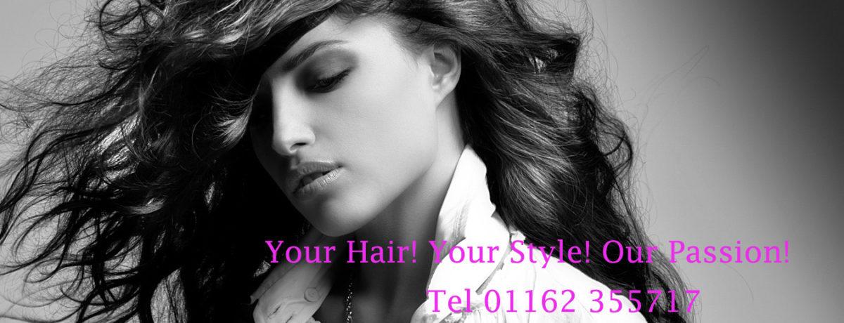 Girlis Hair Extensions