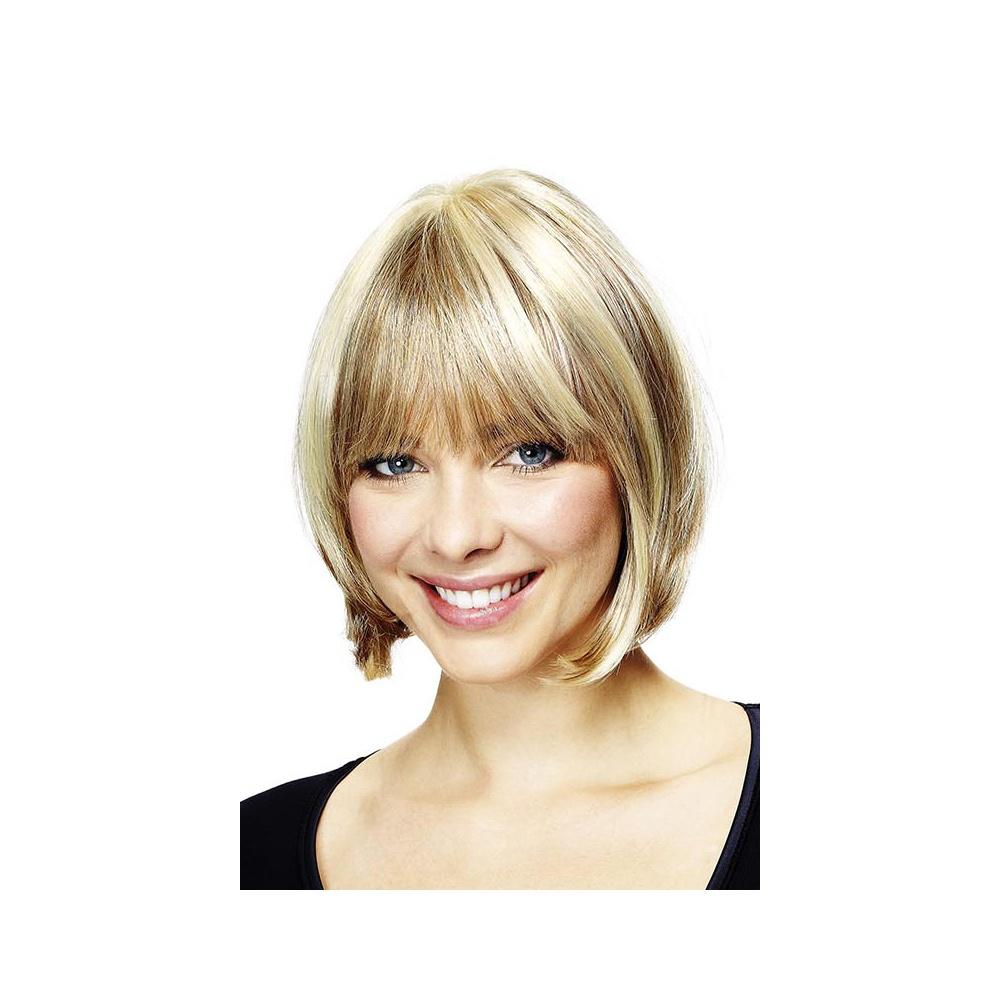0.5 Gram Stick Tip   I Tip Straight Russian Hair Hair Extensions 41d1561f9
